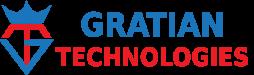 Gratian Technologies